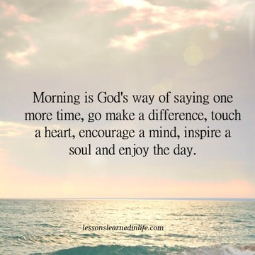 Wall_morning_is_god_s_way_of_saying_make_a_difference
