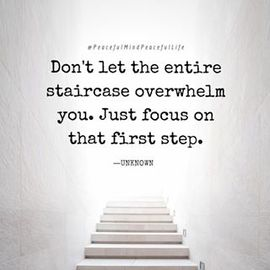 Preview_don_t_let_the_entire_staircase_overwhelm_you