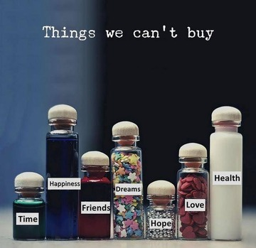 Wall_things_we_can_t_buy