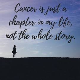 Preview_cancer_is_just_a_chapter_in_my_story