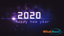 Preview_happynewyear_2020