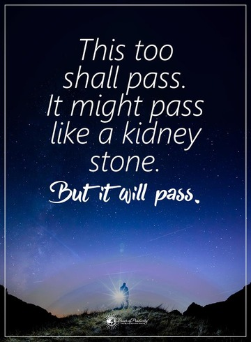 Wall_this_too_shall_pass