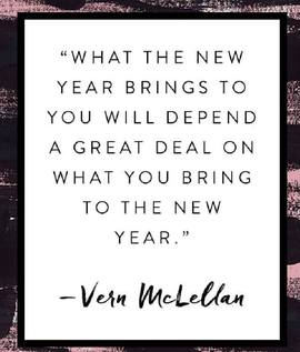 Preview_new_years_depends_on_what_you_bring_to_it