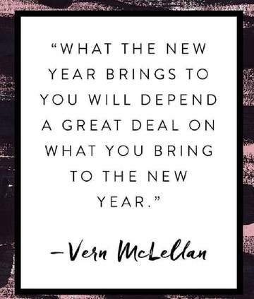 Wall_new_years_depends_on_what_you_bring_to_it