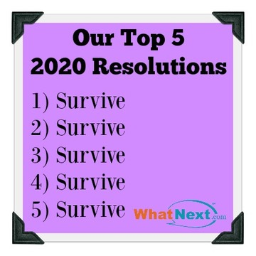 Wall_top5_resolutions