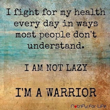 Wall_i_fight_for_my_health_every_day