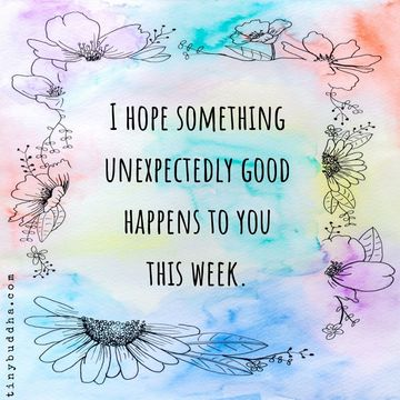 Wall_i_hope_something_good_happens_for_you_this_week