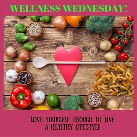 Preview_wednesday_wellness_11