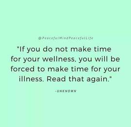 Preview_make_time_for_your_wellness_instead_of_your_sickness
