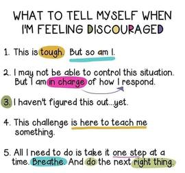 Preview_what_to_tell_myself_when_discouraged