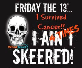 Preview_friday_the_13th_i_ain_t_skeered