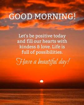 Preview_good_morning_have_a_beautiful_day