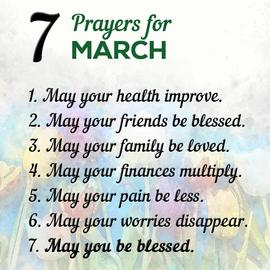 Preview_7_prayers_for_march