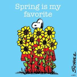 Preview_snoopy_spring