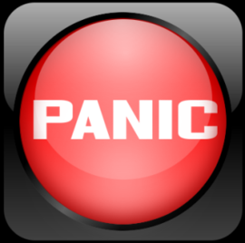 Preview_panic_button_