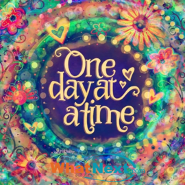 Preview_one_day_at_a_time_logo