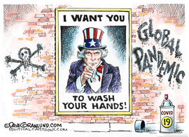Preview_wash-your-hands-covid-19-by-dave-granlund-politicalcartoons.com_