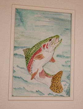 Preview_rainbowtrout_by_jane_3-3-20