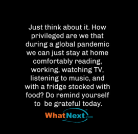Preview_feel_thankful_during_the_pandemic