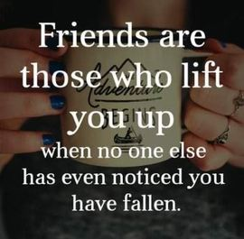 Preview_friends_are_those_who_lift_you_up_others_don_t_know_you_fell