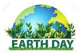 Preview_earth_day