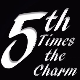 Preview_5th_times_the_charm