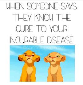 Preview_when_someone_says_they_have_a_cure_for_an_incurable_disease