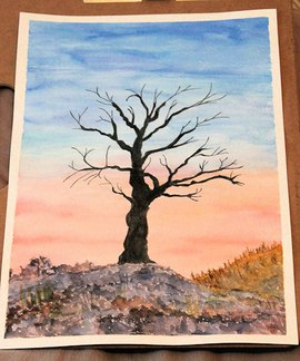 Preview_treeshilhouetteatsunset_by_jane_5-3-20