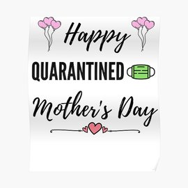 Preview_happy_quarantined_mother_s_day