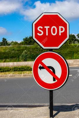 Preview_stop_sign_no_left_turn