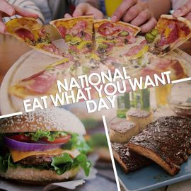 Preview_national_eat_what_you_want_day