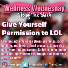 Preview_wednesday_wellness_8
