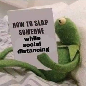 Wall_how_to_slap_someone_while_social_distancing