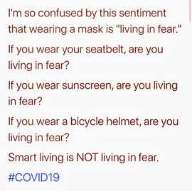 Preview_safe_living_is_not_living_in_fear