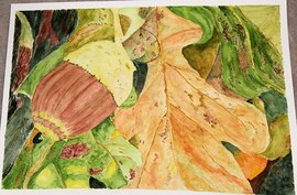 Preview_acorninautumn_by_jane_5-28-20