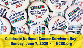 Preview_nationalcancersurvivorsday2020button