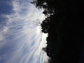 Preview_cloud_formation_05-31-20_