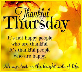 Preview_thankful_thursday