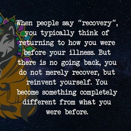 Preview_recovery