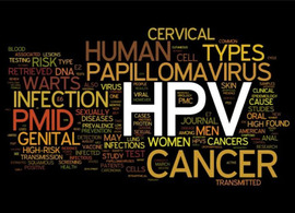 Preview_hpv_awareness_month