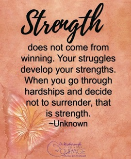 Preview_strenght_does_not_come_from_winning