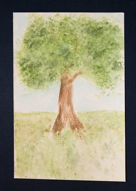 Preview_tree_by_jane_8-6-20