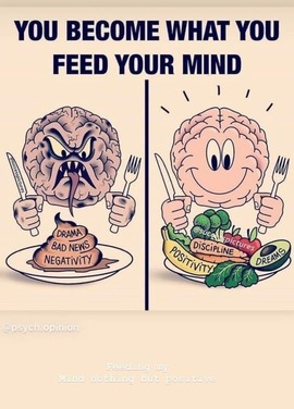 Preview_feeding_your_mind