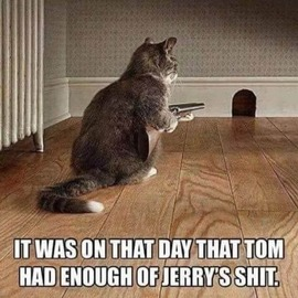 Preview_tom_had_enough_of_jerry_s_shit