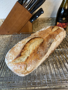 Preview_sourdough_2020