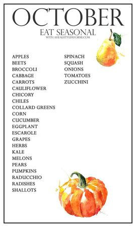 Preview_health_october_produce_