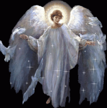 Wall_angel_with_doves
