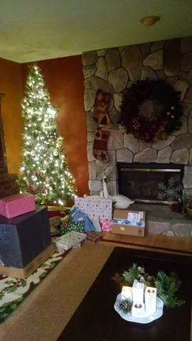 Preview_christmas_2020