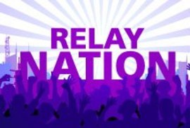 Preview_relay_nation
