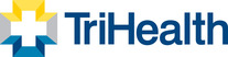 TriHealth User Logo